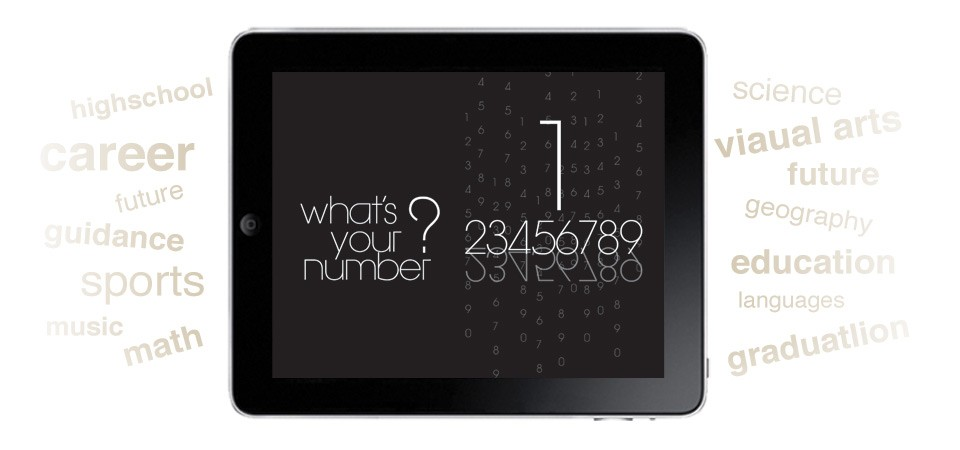 1_whatsyournumber